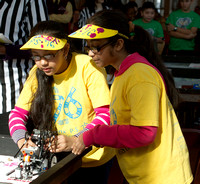 FLL Bronx Qualifier-14