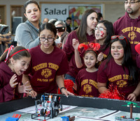 FLL Bronx Qualifier-16