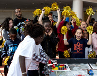FLL Bronx Qualifier-11