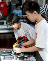 FLL Bronx Qualifier-7